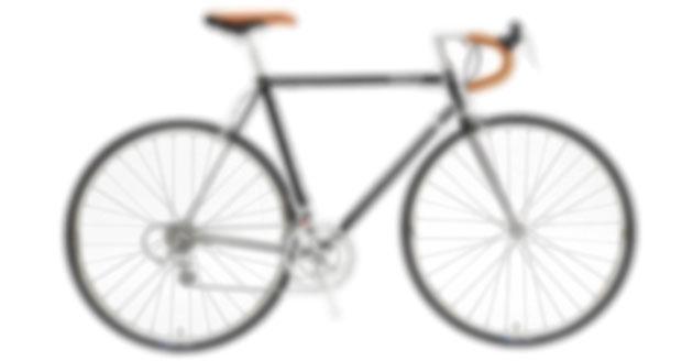 ピンサロめぐり自転車
