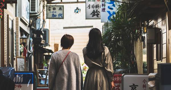 大塚のピンサロ店をハシゴするピンサロツアー