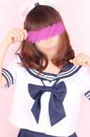 にゃんパラ桜葉