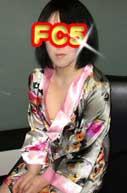 FC5ぱぴ