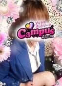 キャンパス柊