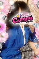 キャンパス織姫