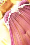 ブルギャル琴葉