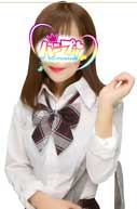 目黒ハニプリゆめ