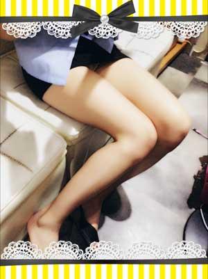 赤羽アイドルコレクションミニスカポリス