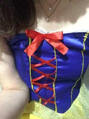 赤羽レインボーエロ姫