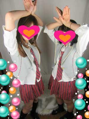 渋谷ミレディセンターは誰だ!?