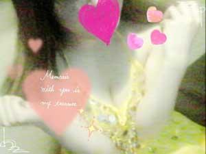 五反田ハーレムビート衣装はカウガール×くのいち×ベリーダンスの豪華3種MIX