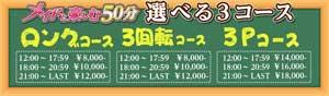 蒲田ツインテールポイントカード提示で1000円OFForプレミアムシート