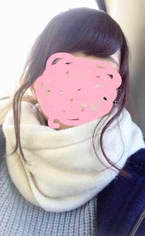 新宿ピンキーメイ
