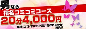 大塚ニューパピヨンオキニがいるなら指名コミコミコース20分4000円!