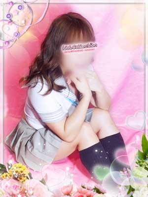赤羽アイドルコレクション受付時に「ピン探見た!」の一言を伝えるだけで、オールタイム1500円OFF