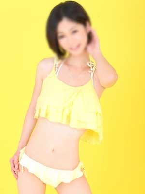千葉栄町ラブスタイルドラッグモデル級スタイルの「りお」ちゃん