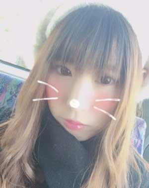 新宿ミルキー人気沸騰中の萌え系女子「ゆめ」ちゃん