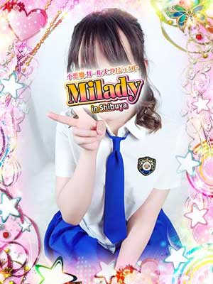 渋谷ミレディ長身スレンダーの新人「磯野」ちゃん