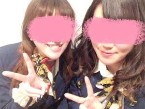 渋谷ミレディ今なら「HP画面提示」で、18時~1000円OFF、21時~1500円OFFで楽しめちゃいます