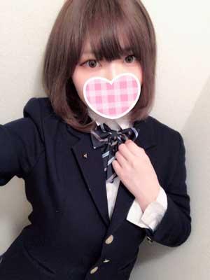 アキバカワハイR18才の現役JD「魅音」ちゃん