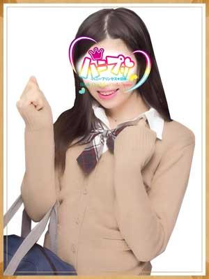 目黒ハニープリンセスエロカワお姉さん系の「れん」ちゃん