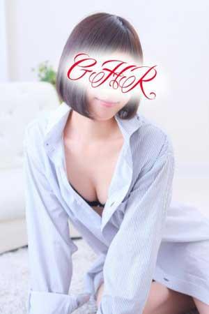五反田GHRハイスペック美女「まどか」ちゃん