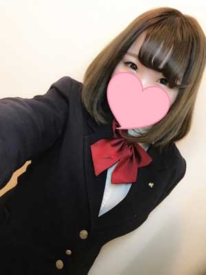 アキバカワハイR18才のミニモニ巨乳「暁」