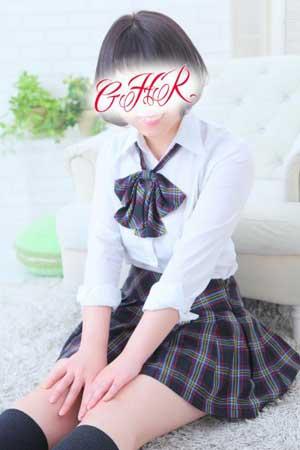 五反田GHR美少女「れに」ちゃん