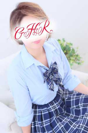 五反田GHR「ゆき」ちゃん