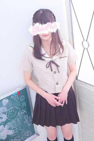 五反田ガールズパークほんわか女子の「ゆき」ちゃん