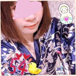 五反田ハーレムビート「尾崎」ちゃん