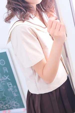 五反田ガールズパークイマドキ女子の「りか」ちゃん