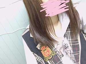 大和プレイステージ新人アイドル「花村」ちゃん