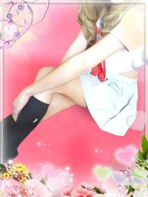 赤羽アイドルコレクションスレンダーギャルの「神崎」ちゃん