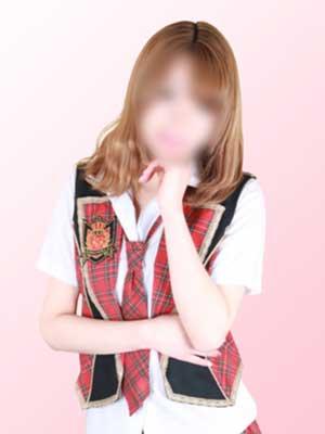 大和キラキラ超エース級のアイドル「姫野」ちゃん