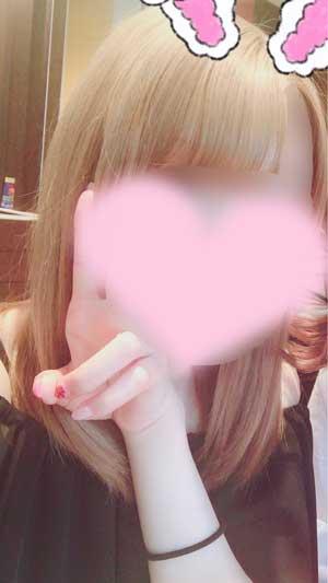 大和キラキラ期待のルーキー「姫野」ちゃん