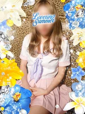池袋ラブリンサマー美少女「白石」ちゃん