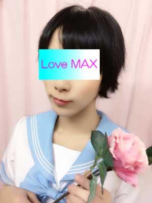 大塚愛MAX黒髪の「あい」ちゃん