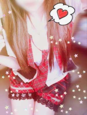 大和キラキラ誕生日を盛大に祝いましょう!