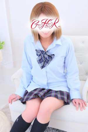 五反田GHR国民的美少女「あいり」ちゃん