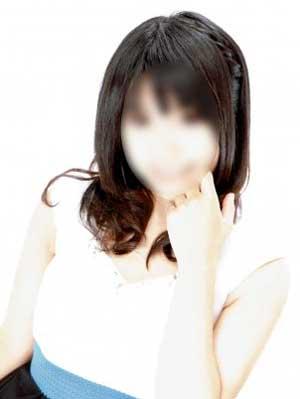 新宿ハッピィ日の丸「ソラ」ちゃん