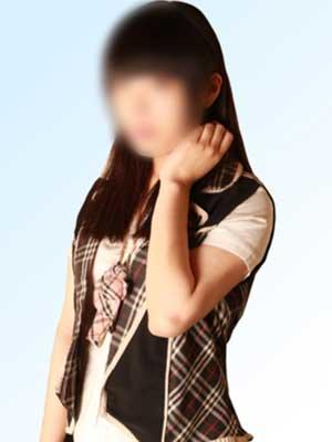 大和プレイステージピチピチ18才の女の子「宮下」ちゃん