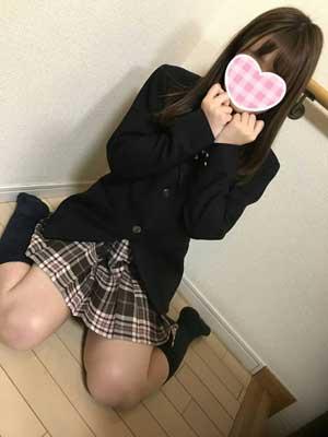 アキバカワハイR「ピカチュウ」ちゃん