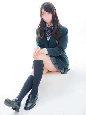 アキバカワハイR18才の美少女「シャンプー」ちゃん
