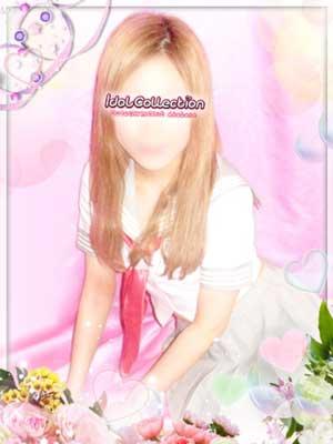 赤羽アイドルコレクション美少女「白石」ちゃん