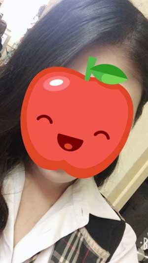 大和プレイステージ「桜木」ちゃん