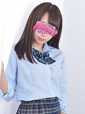 新宿ピンキー美少女「めい」ちゃん
