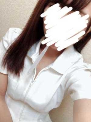 新宿ピンキーアイドル系美少女「めい」ちゃん