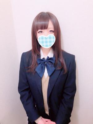 アキバカワハイR「小鈴」ちゃん