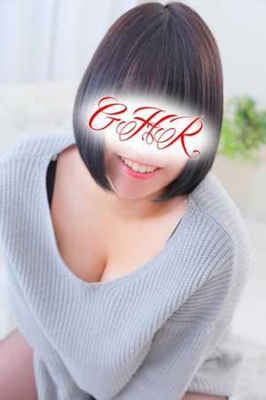 五反田GHRセクシー系美女「あきら」ちゃん