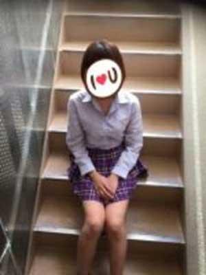 大塚キャンパス学園「なつ」ちゃん、妹系