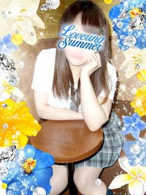 池袋ラブリンサマー真面目な美少女「工藤」ちゃん