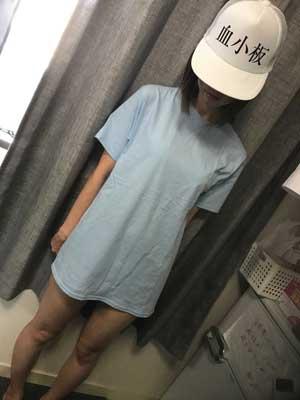 アキバカワハイR「花陽」ちゃん